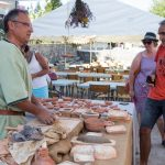 Gabalades 2016 : Atelier poterie