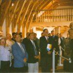 Photos 1998