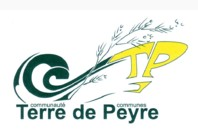 Logo de la CCTP
