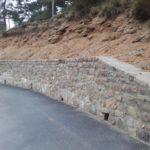 Mur Devès 4